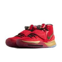 Nike Kyrie 6 Trophies - CD5026-900