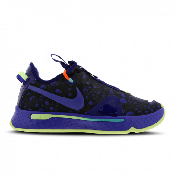 Nike PG 4 Gatorade - CD5078-500