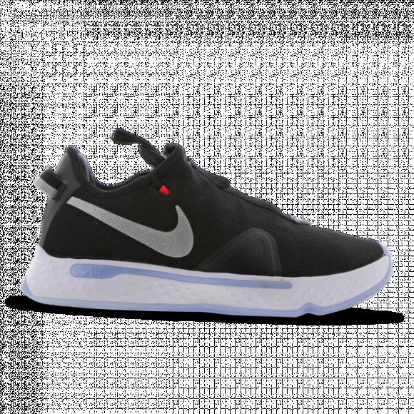 Nike PG 4 - Men Shoes - CD5079-001