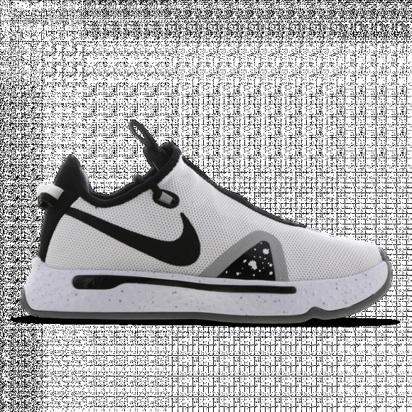 Nike PG 4 - Men Shoes - CD5079-100