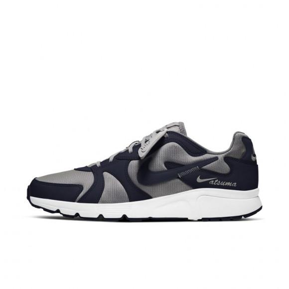 classic nike sneaker boot sandals shoes | Nike Atsuma Men's Shoe ...