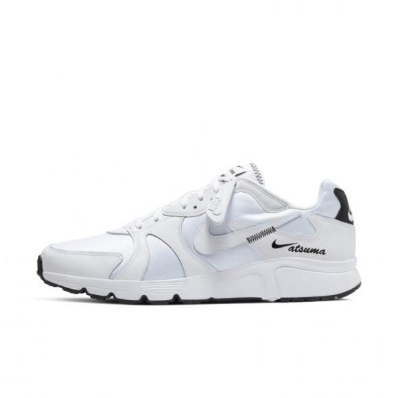 Nike Atsuma White - CD5461-100