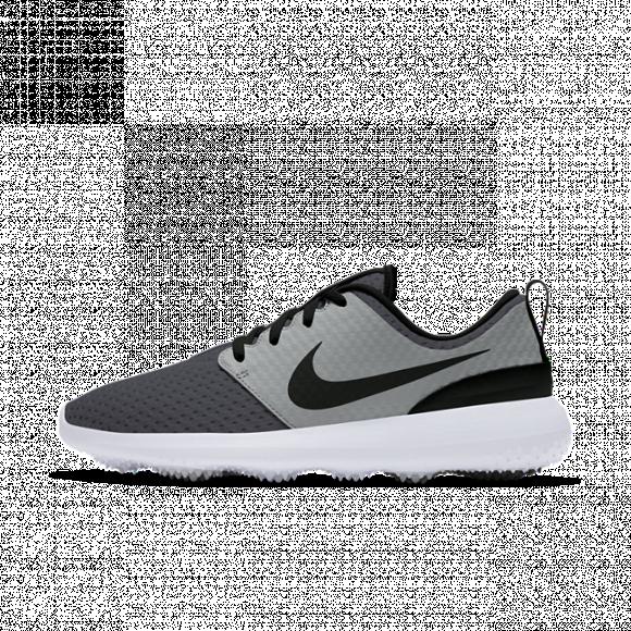 Nike Roshe G Women's Golf Shoe - Black - CD6066-003