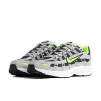 Nike P-6000 Schoen - Grijs - CD6404-005