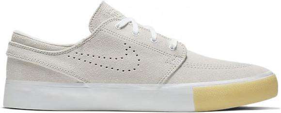 Nike SB Zoom Janoski RM SE White