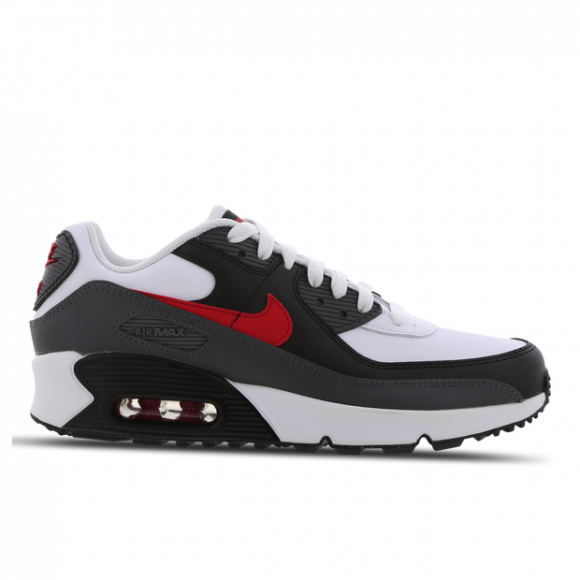 Nike Air Max 90 Essential - Primaire-College Chaussures - CD6864-113
