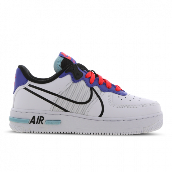 nike boys grade school shoes