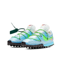 Nike Wmns Waffle Racer / Ow - CD8180-400