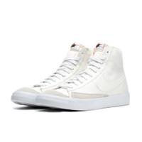 Nike Blazer Mid 77 Vintage Sail White - CD8238-100