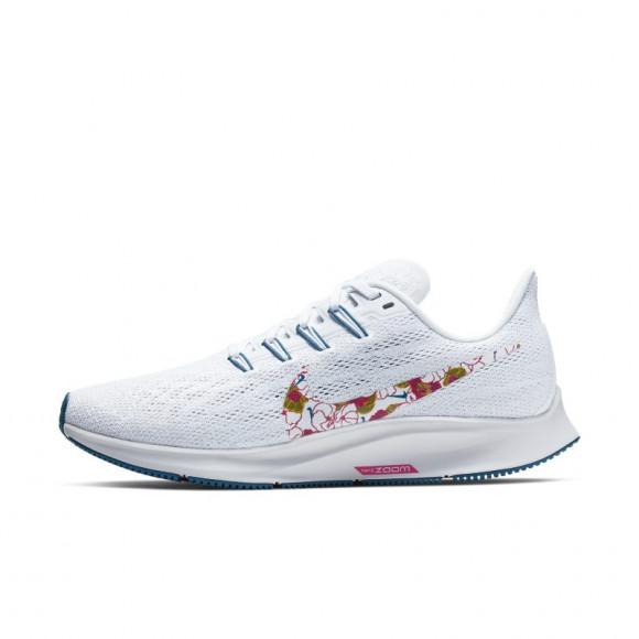Nike Womens WMNS Air Zoom Pegasus 36
