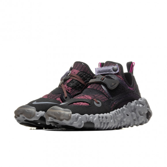 Nike ISPA Overreact Shadowberry - CD9664-002