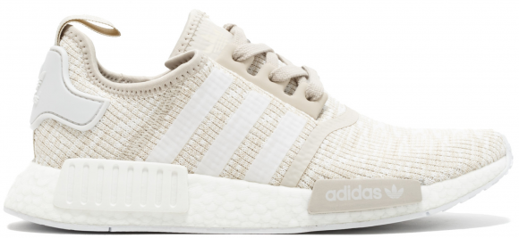 adidas NMD R1 Roller Knit - Femme Chaussures - CG2999