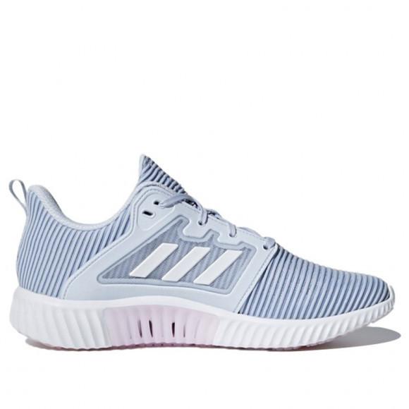 Adidas Womens WMNS Climacool Vent 'Chalk Blue' Chalk Blue/Footwear ...