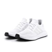 adidas SWIFT RUN - CG4112