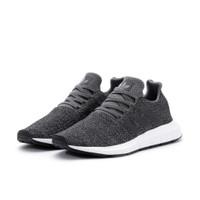 adidas SWIFT RUN - CG4116