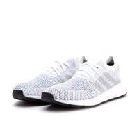 adidas Swift Run Grey One - CG4126