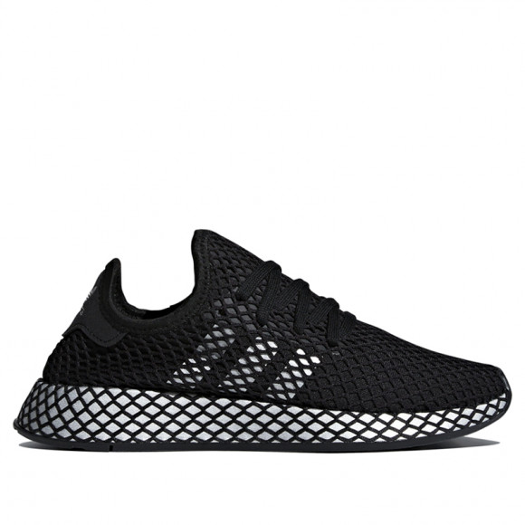 adidas shoes deerupt