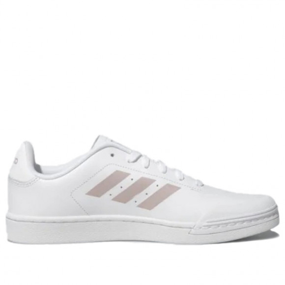 Adidas neo Court 70s Sneakers/Shoes CG6732 - CG6732
