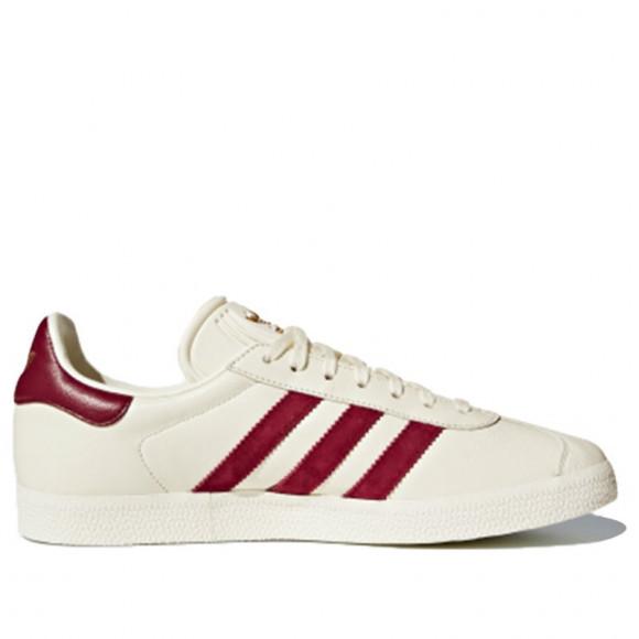 adidas originals shoes gazelle