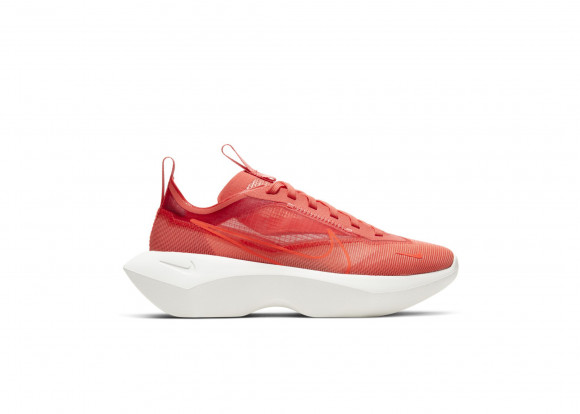 Nike Vista Lite Magic Ember (W) - CI0905-800