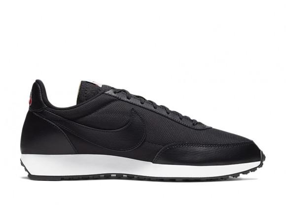 Nike Air Tailwind 79 SE Black