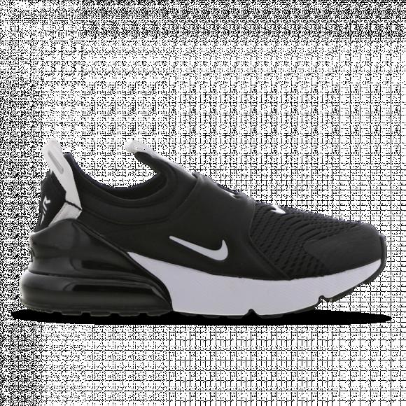 Nike Boys Nike Air Max 270 Extreme