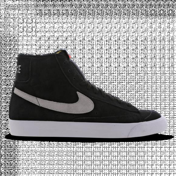Nike Blazer - Homme Chaussures - CI1172-002