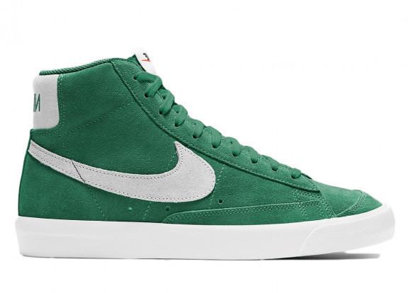 Nike Blazer Mid 77 Pine Green - CI1172-301