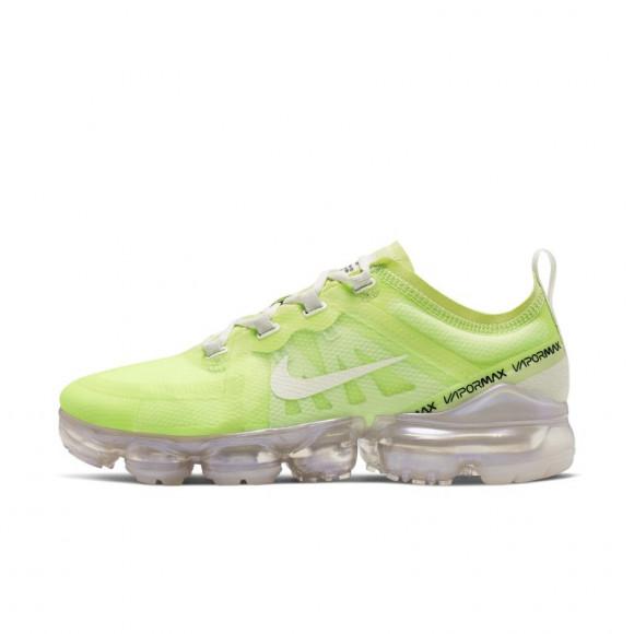 zapatillas mujer verdes nike