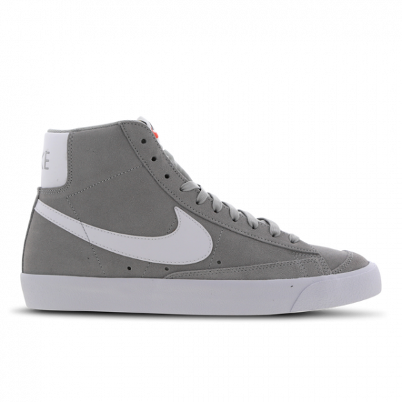 Nike Blazer Mid '77 - Homme Chaussures - CI1772-004