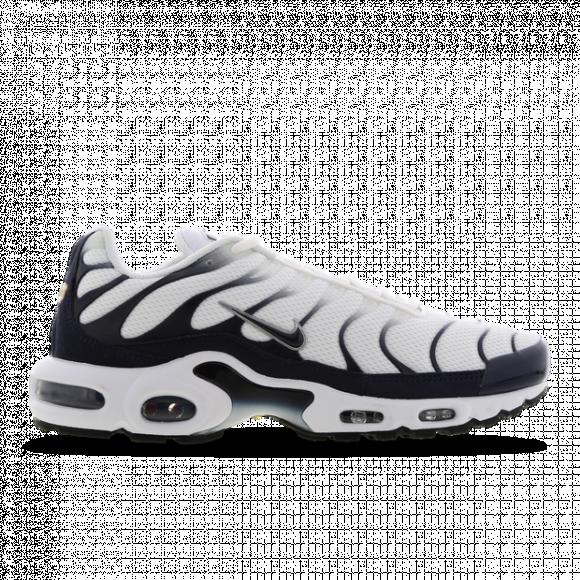 Nike Tuned 1 - Men Shoes - CI2300-101
