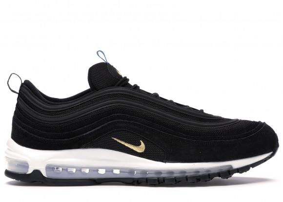 Nike Air Max 97 - Men Shoes - CI3708-001