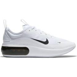 Nike Air Max Dia White - CI3898-100