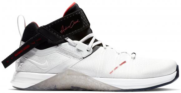 Nike Metcon Flyknit 3 Adonis Creed - CI5536-106