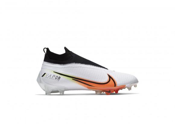 Nike Vapor Edge Elite 360 Premium White - CI5635-100