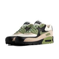 Nike Air Max 90 Lahar Escape - CI5646-200