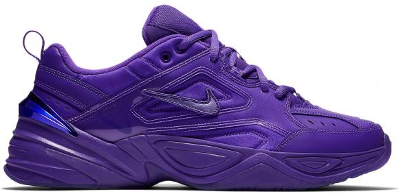 Nike M2K Tekno Hyper Grape - CI5749-555