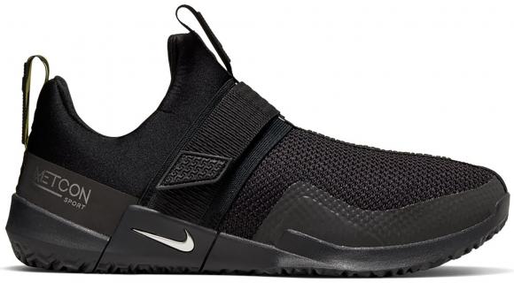 Nike Metcon Sport Russell Wilson - CI5815-001