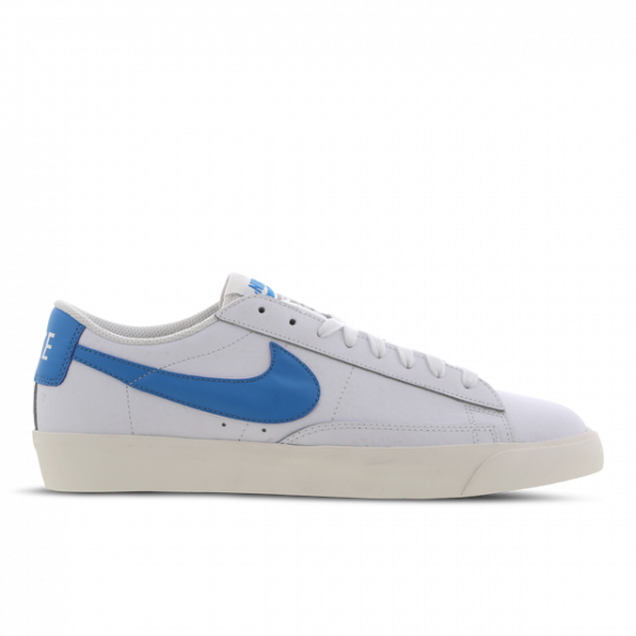 Nike Blazer Low - Homme Chaussures - CI6377-104