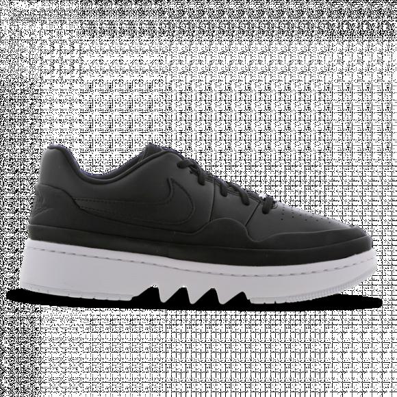 Jordan 1 Jester XX Low Laced - Women Shoes - CI7815-001