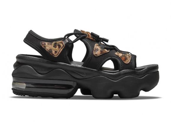 Nike Air Max Koko Leopard (W) - CI8798-004