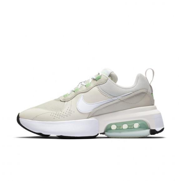 Nike Air Max Verona Women's Shoe - Green - CI9842-003