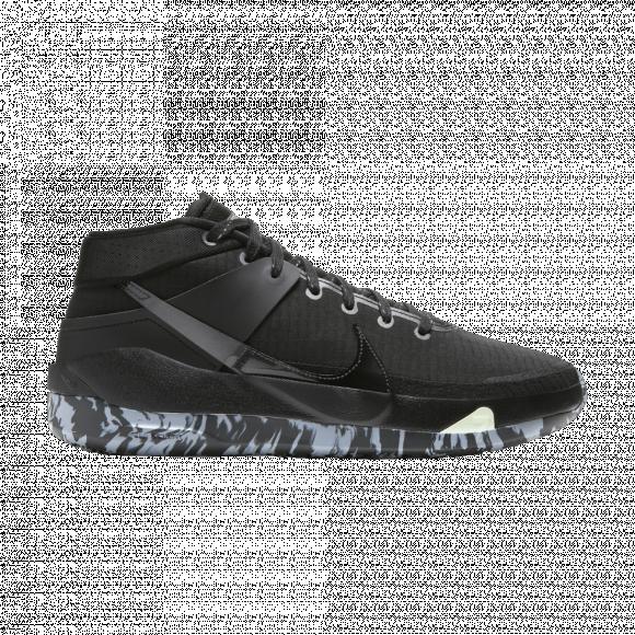 Nike KD 13 'Camo Sole' - CI9948-006