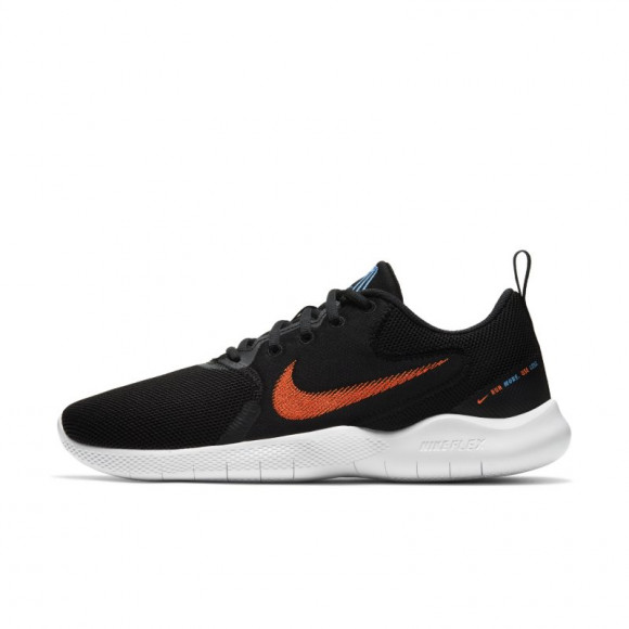 Nike Flex Experience Run 10 Marathon Running Shoes/Sneakers CI9960-008 - CI9960-008