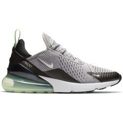 Nike Air Max 270 Atmosphere Grey Fresh Mint Black
