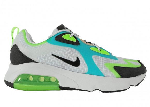 Nike Air Max 200 Se - Heren Schoenen