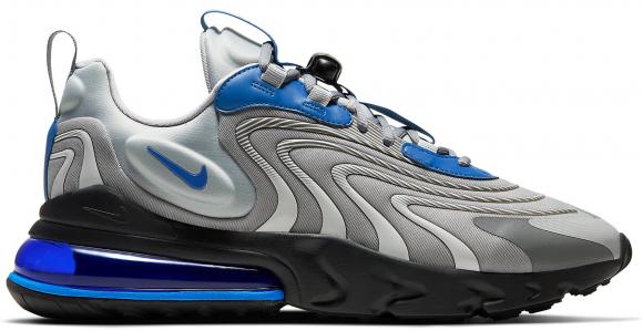 Nike Air Max 270 React ENG, Gris