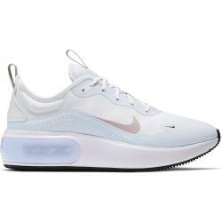 Nike Air Max Dia Sneaker - CJ0636-101