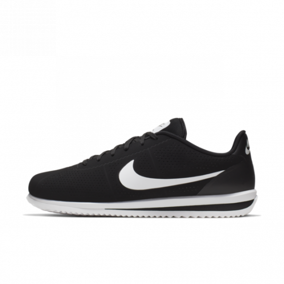 Nike Cortez Ultra Moire - Only at JD, Negro - CJ0643-001