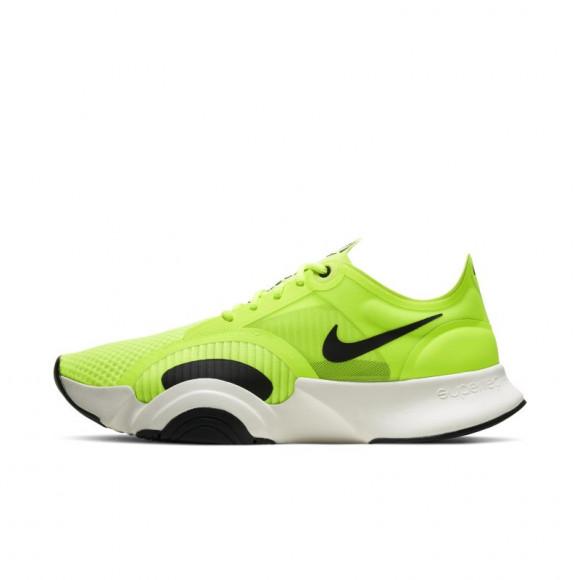 SportsShoes sneakers shop